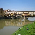 24 Hours in Florence, Italy - Top 5 Can't-Miss Attractions