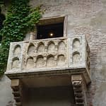 An Afternoon in Verona Italy - Including Juliet's House (Casa di Giulietta)