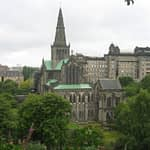 How to Spend 24 Hours in Glasgow, Scotland on a Budget