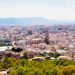 Top 10 Highlights of Malaga, Spain